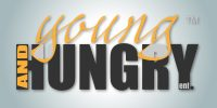 Young And Hungry Entertainment